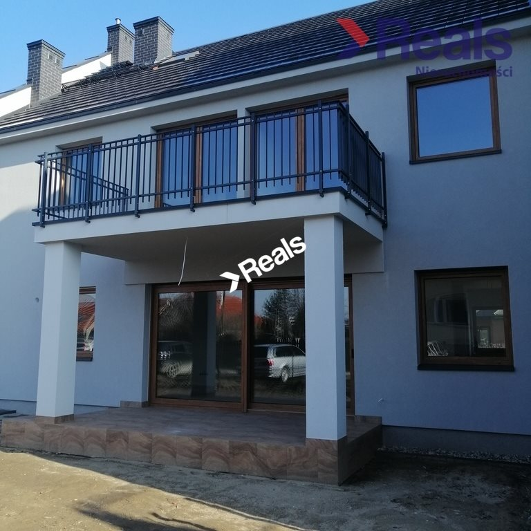 Dom na sprzedaż Warszawa, Wilanów, Kępa Zawadowska  235m2 Foto 1