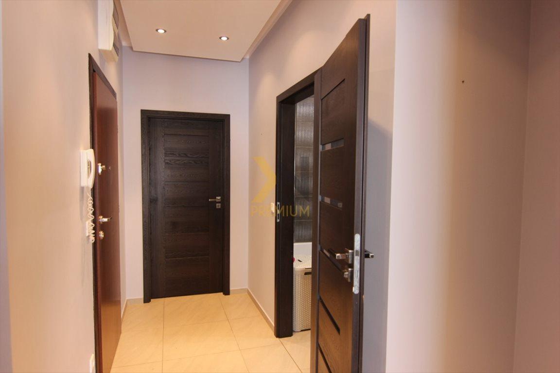 Mieszkanie na sprzedaż Mędłów, Mieszka I  110m2 Foto 8