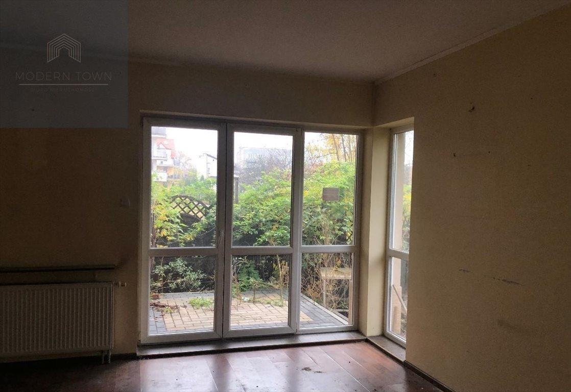 Mieszkanie dwupokojowe na sprzedaż Warszawa, Włochy, Włochy, Stawy  70m2 Foto 2