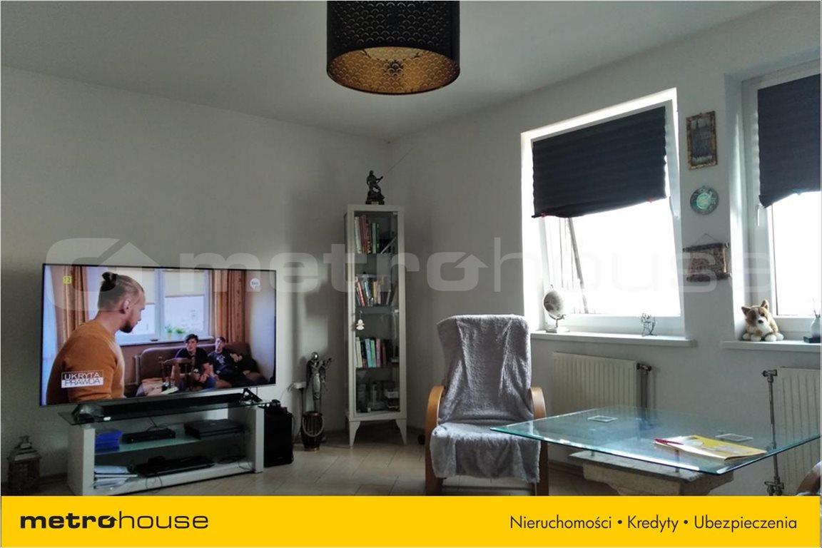 Mieszkanie trzypokojowe na sprzedaż Marki, Marki, Kosynierów  97m2 Foto 3