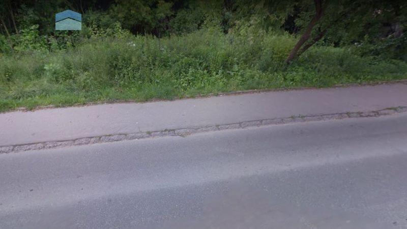 Działka budowlana na sprzedaż Kraków, Krowodrza, Żabiniec  1350m2 Foto 1