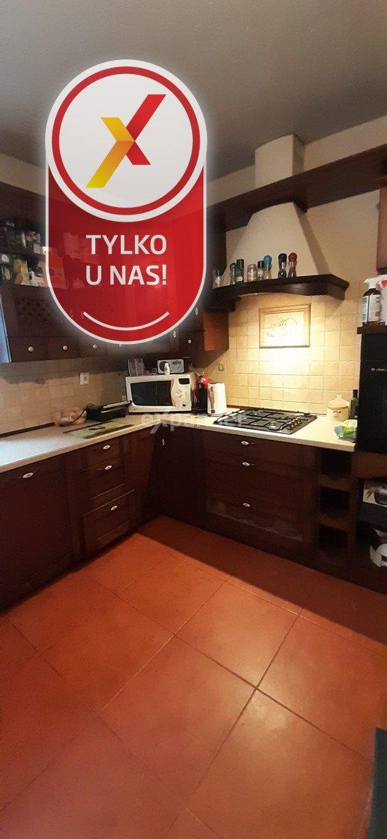 Dom na sprzedaż Kruszwica  137m2 Foto 6