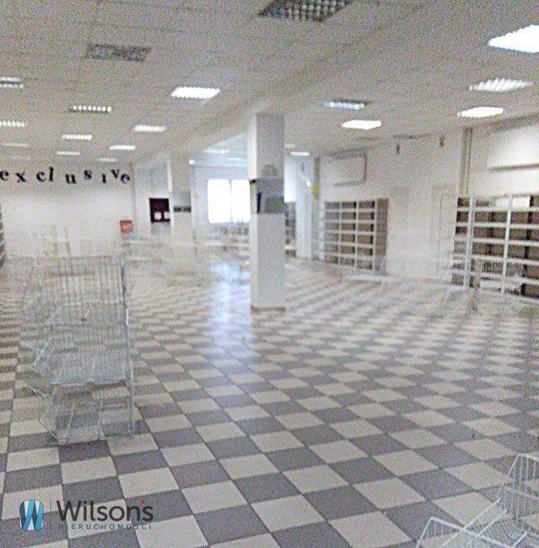 Lokal użytkowy na wynajem Radom, Władysława Beliny-Prażmowskiego  250m2 Foto 3