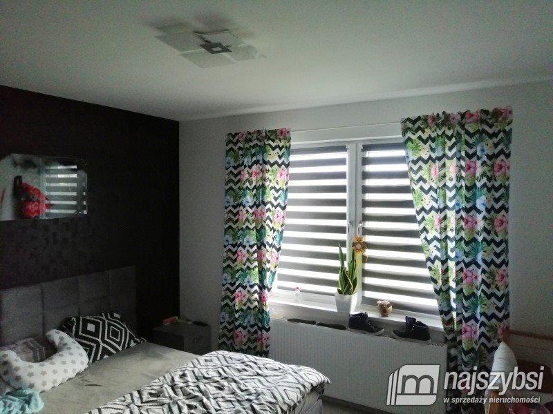 Dom na sprzedaż Nowogard, obrzeża  171m2 Foto 6