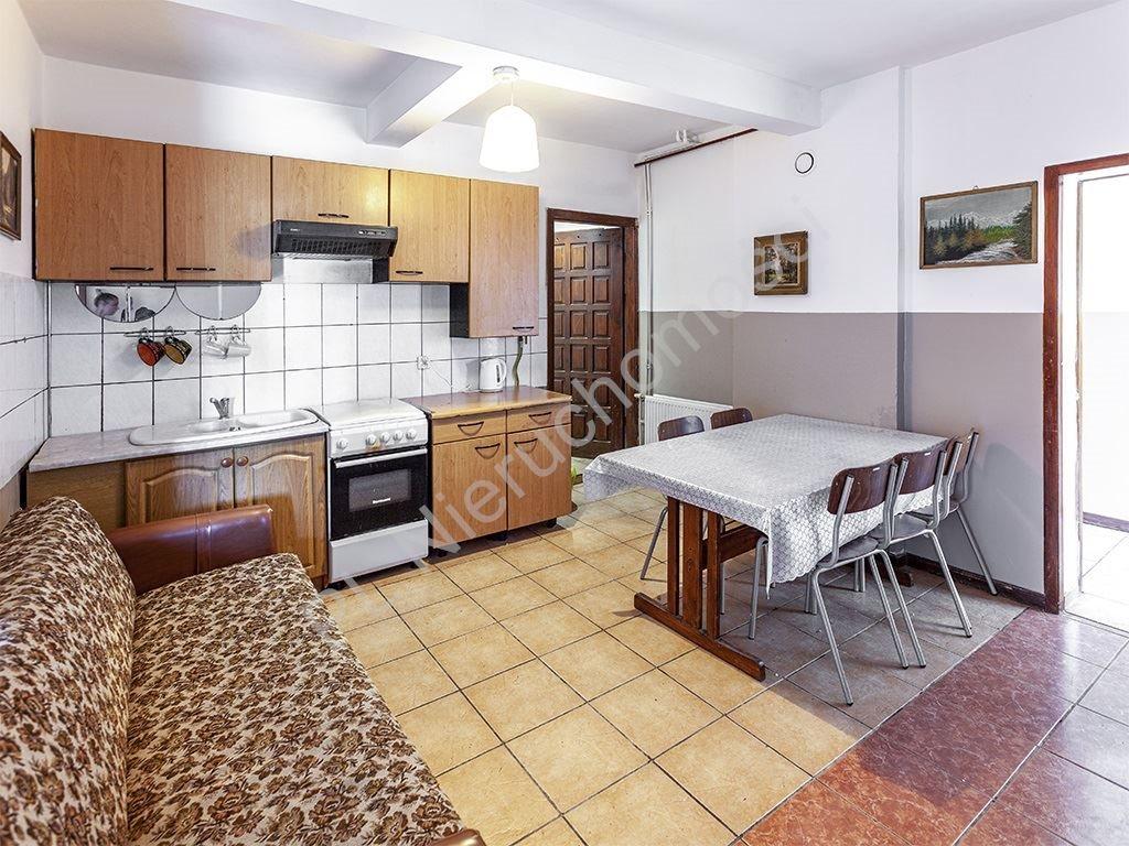 Dom na wynajem Piastów  350m2 Foto 7