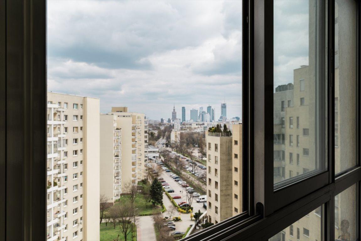 Mieszkanie czteropokojowe  na sprzedaż Warszawa, Śródmieście, Zygmunta Słomińskiego  152m2 Foto 3
