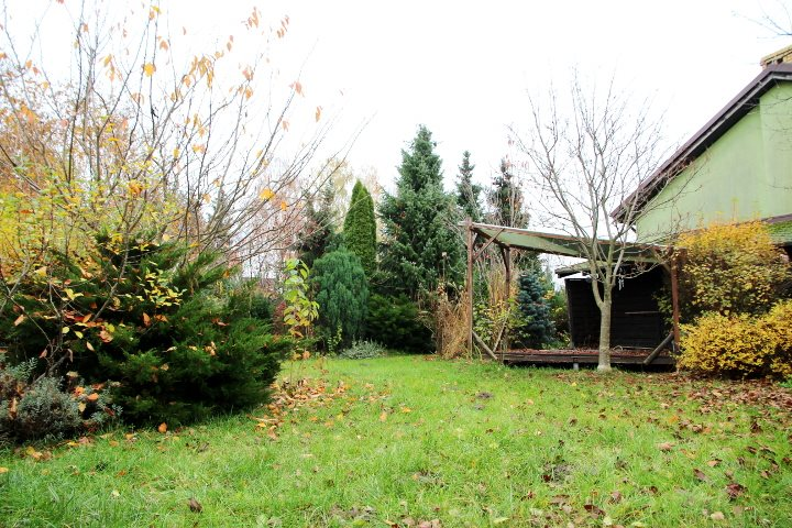 Dom na sprzedaż Mosina  83m2 Foto 15