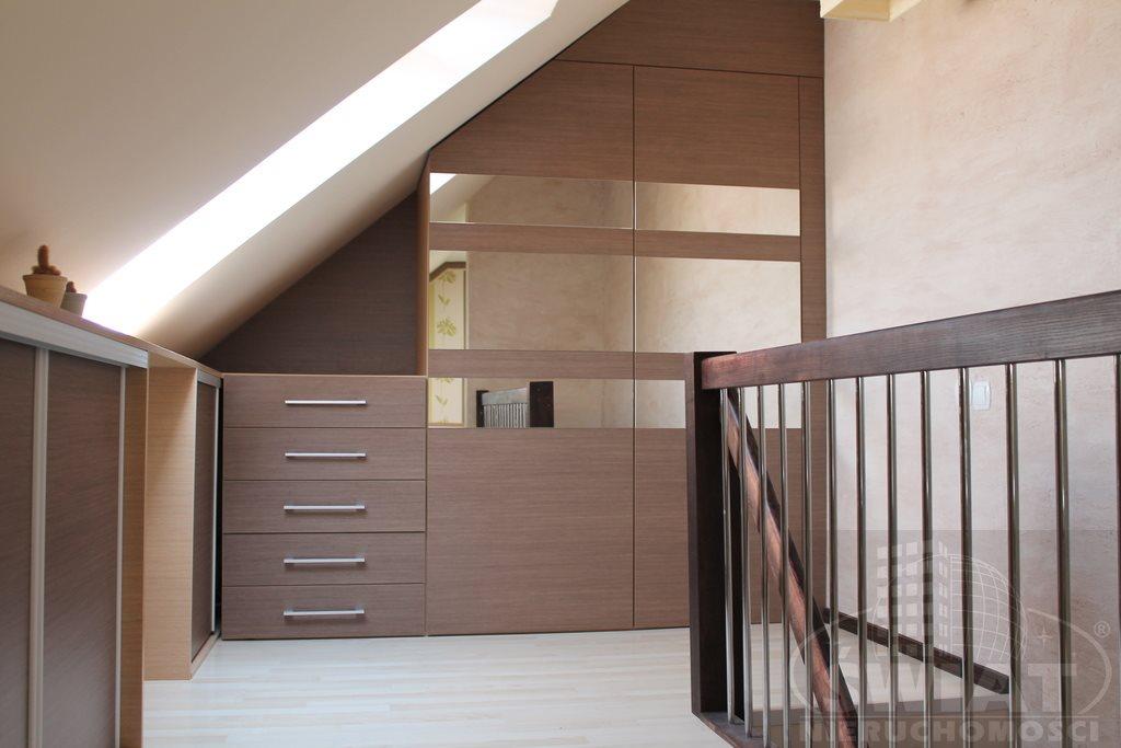 Mieszkanie trzypokojowe na sprzedaż Warzymice  48m2 Foto 13
