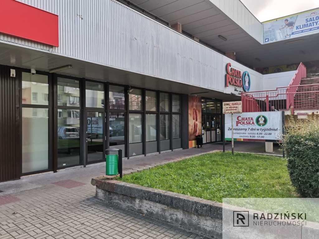 Lokal użytkowy na sprzedaż Gorzów Wielkopolski, Górczyn  345m2 Foto 2