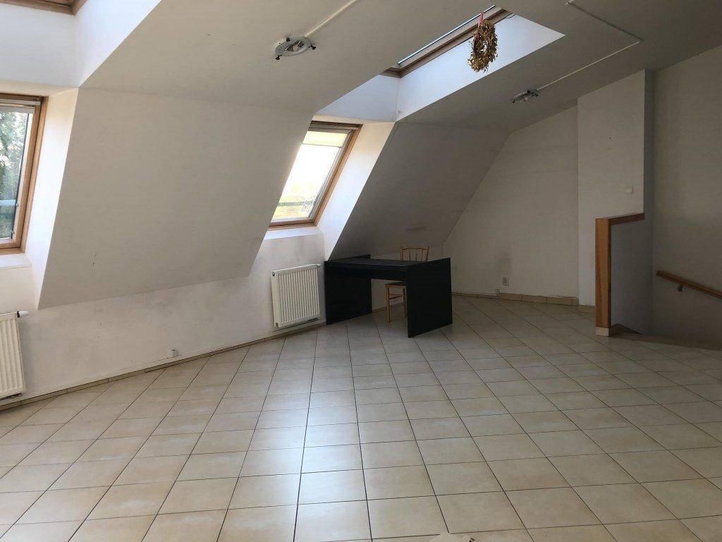 Mieszkanie czteropokojowe  na sprzedaż Warszawa, Bemowo, Jana Olbrachta  82m2 Foto 1