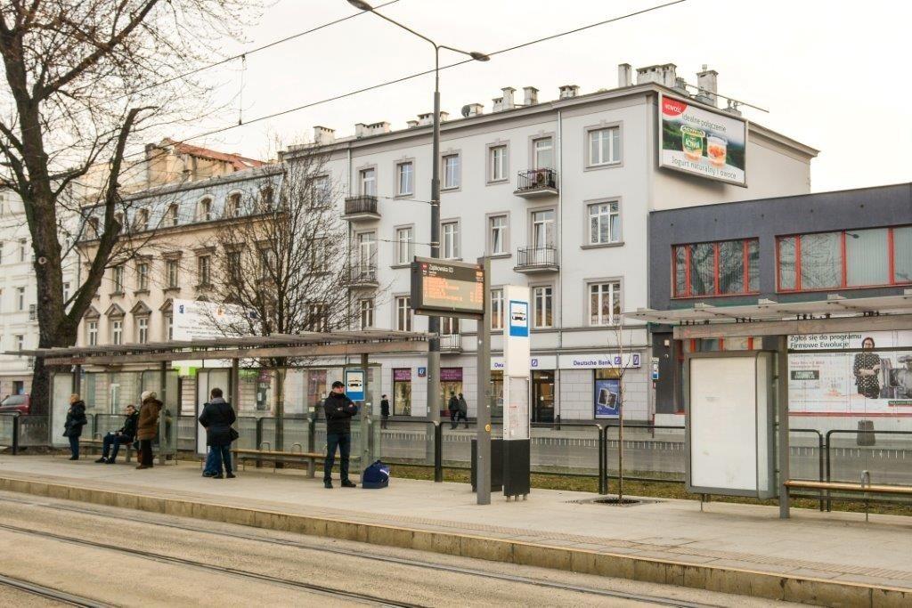 Lokal użytkowy na wynajem Warszawa, Praga-Północ, Targowa  104m2 Foto 5