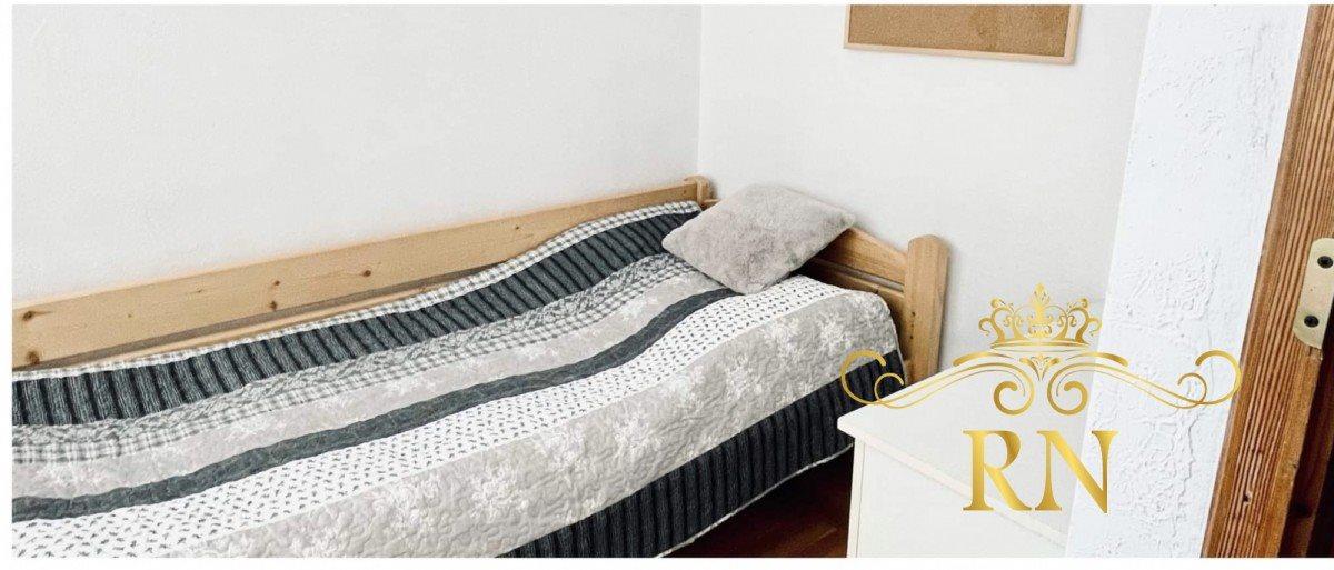 Mieszkanie na sprzedaż Lublin, Lsm  79m2 Foto 2