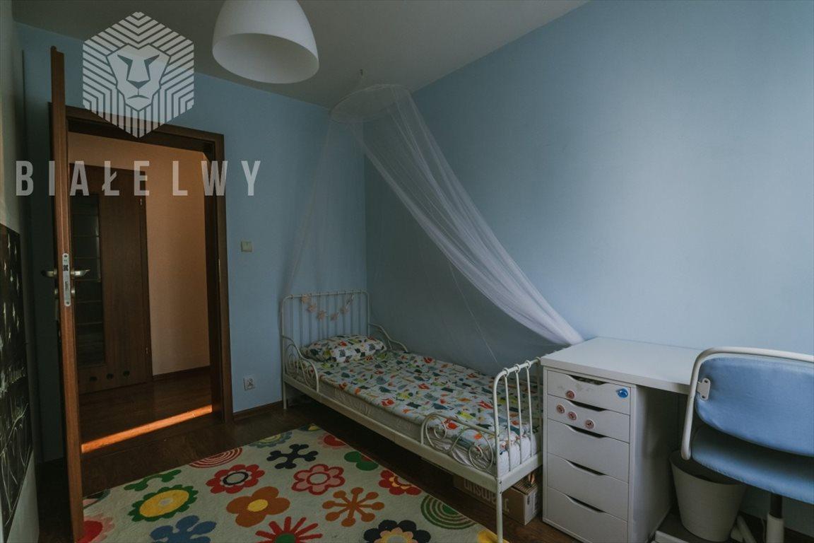 Mieszkanie czteropokojowe  na sprzedaż Grójec, Józefa Wybickiego  94m2 Foto 9