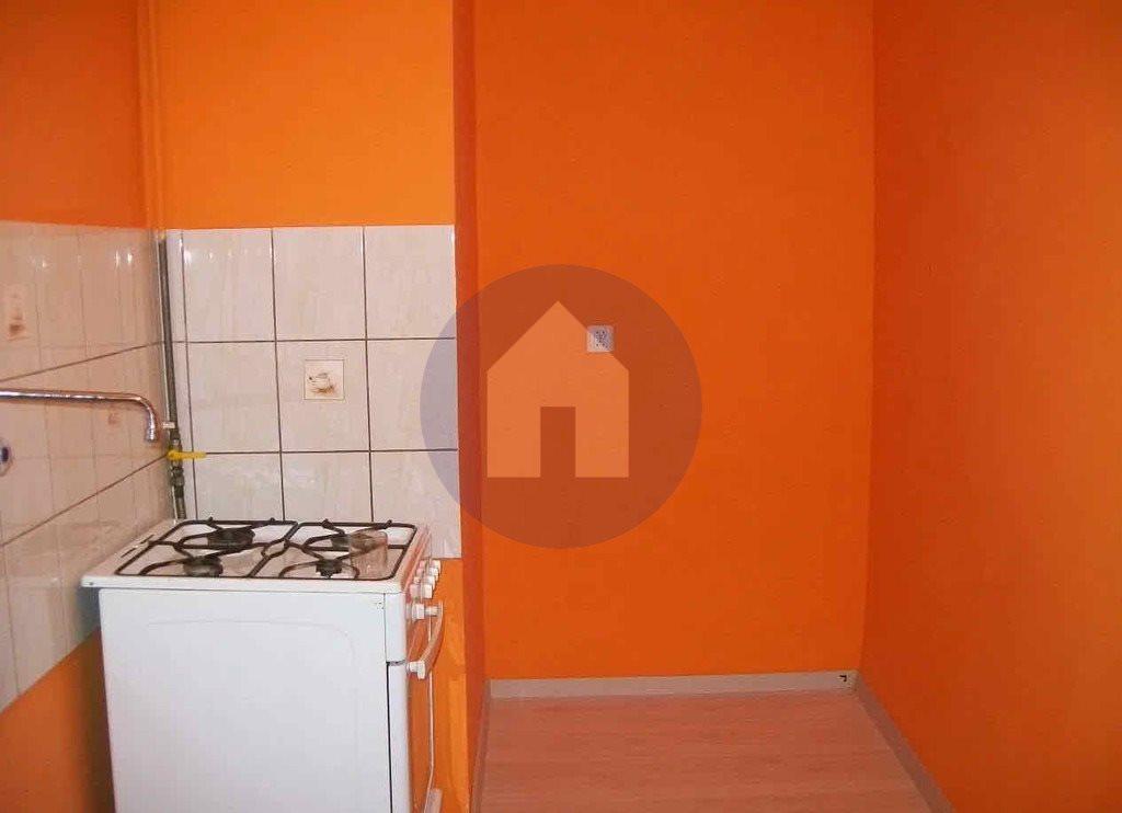 Mieszkanie dwupokojowe na sprzedaż Kłodzko  27m2 Foto 7