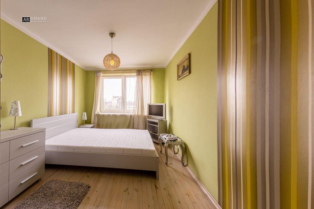 Mieszkanie trzypokojowe na sprzedaż Białystok, Bojary, Starobojarska  61m2 Foto 6