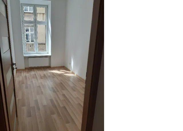 Mieszkanie czteropokojowe  na sprzedaż Łódź, Polesie  110m2 Foto 4