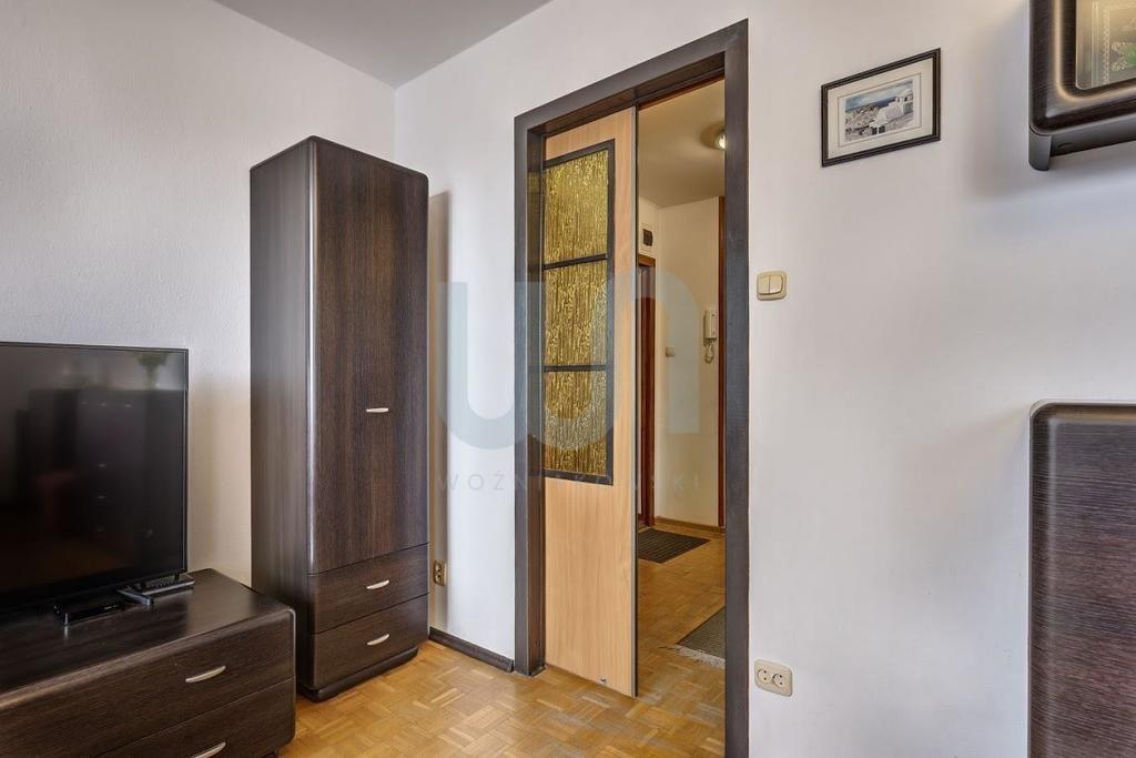 Mieszkanie czteropokojowe  na sprzedaż Warszawa, Praga-Północ, Nowa Praga  93m2 Foto 10