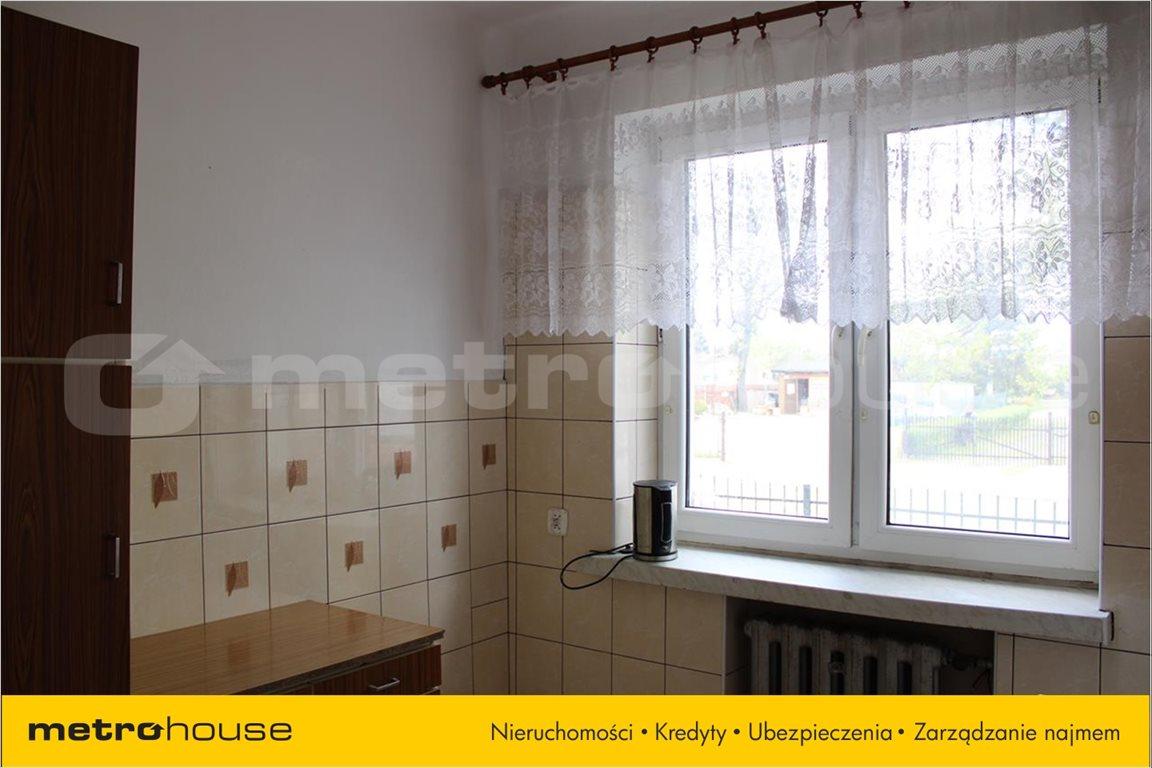 Dom na wynajem Starowa Góra, Rzgów  89m2 Foto 5
