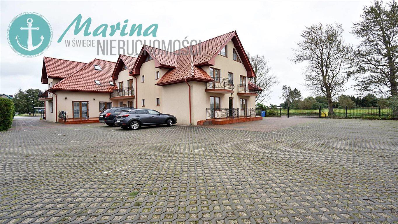 Dom na sprzedaż Karwia  700m2 Foto 1