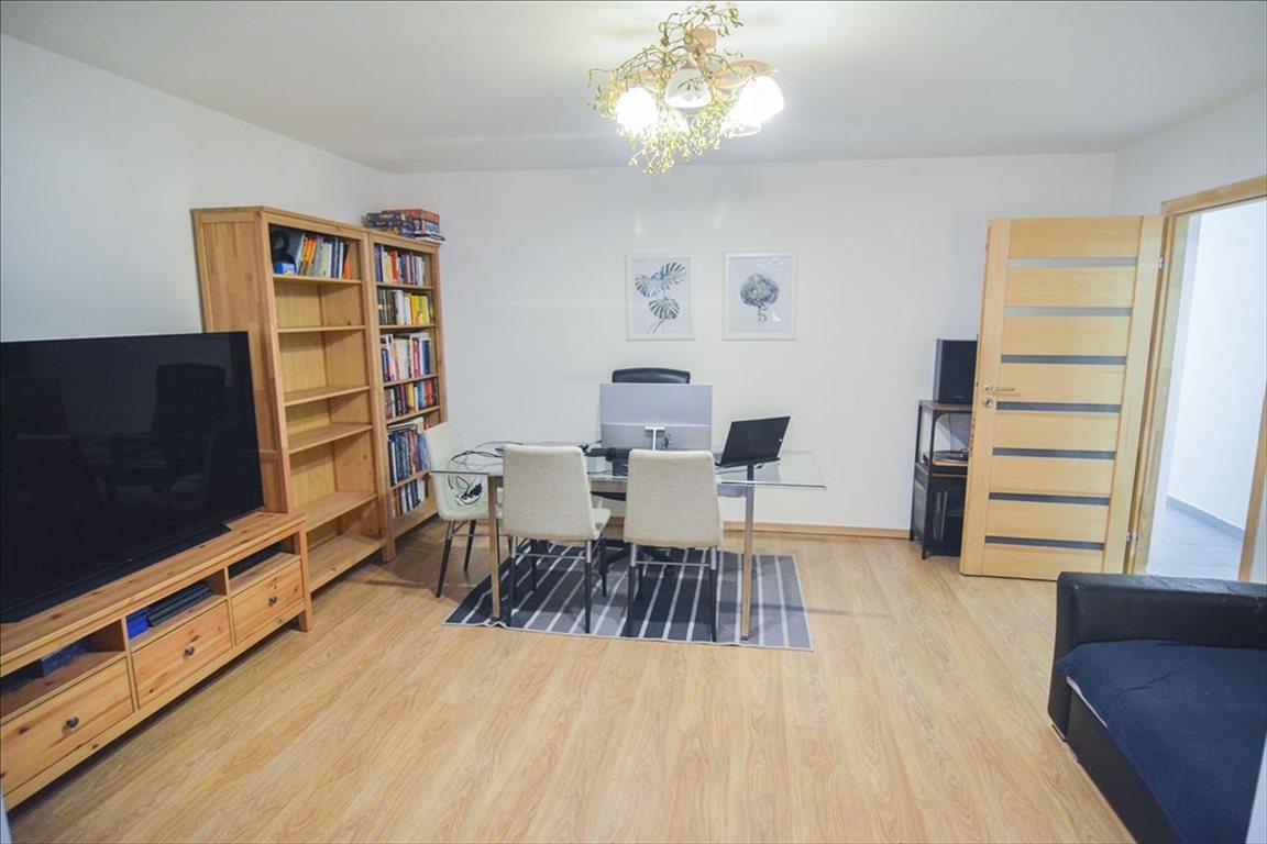 Mieszkanie trzypokojowe na sprzedaż Łódź, Górna, Sczanieckiej  70m2 Foto 2