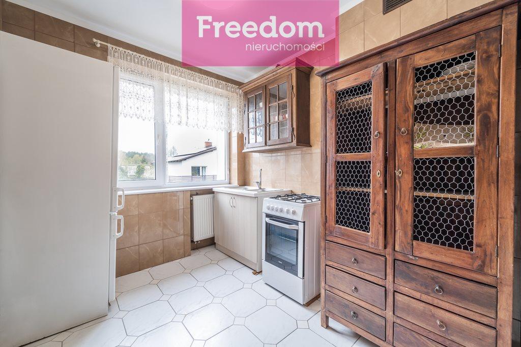 Dom na sprzedaż Charzykowy, Słoneczna  380m2 Foto 7