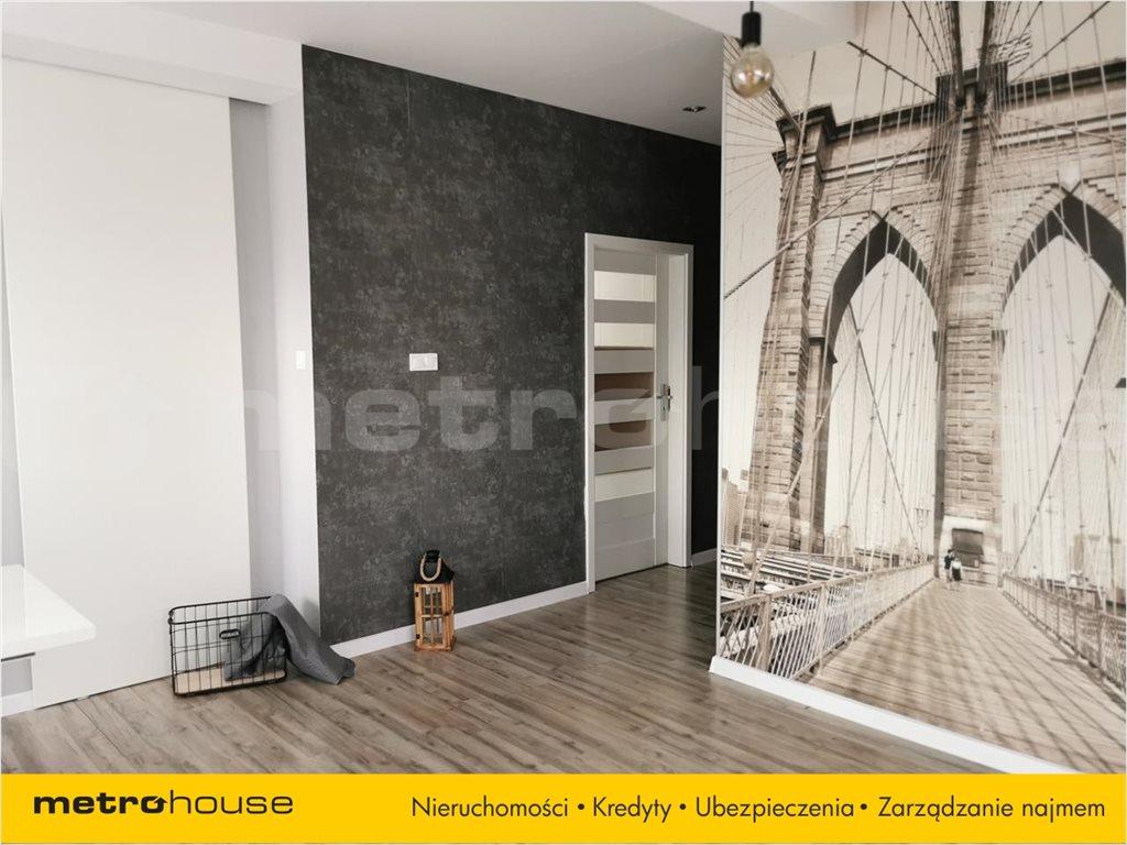 Mieszkanie na sprzedaż Łódź, Polesie  150m2 Foto 3