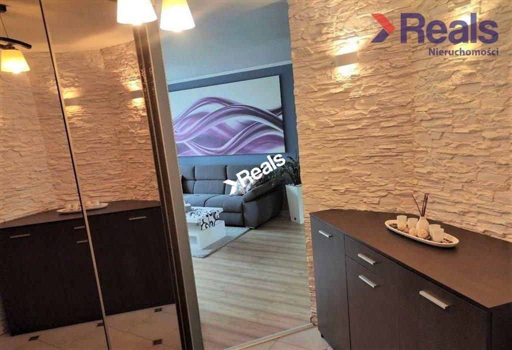 Mieszkanie na sprzedaż Piaseczno, Młynarska  126m2 Foto 8
