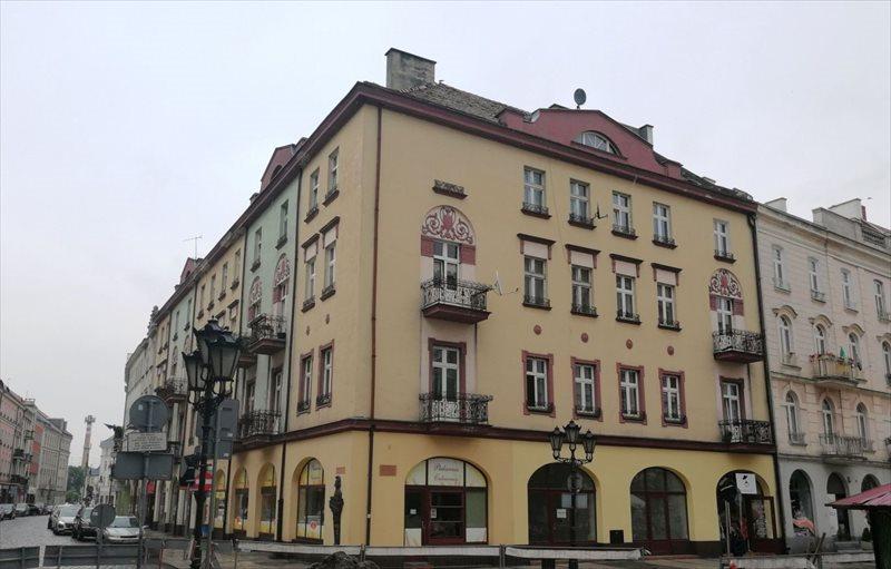 Dom na sprzedaż Kalisz, Zamkowa-Główny Rynek  1856m2 Foto 1
