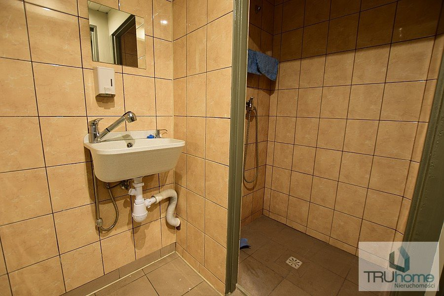 Lokal użytkowy na sprzedaż Chorzów, Chorzów II, Katowicka  220m2 Foto 9