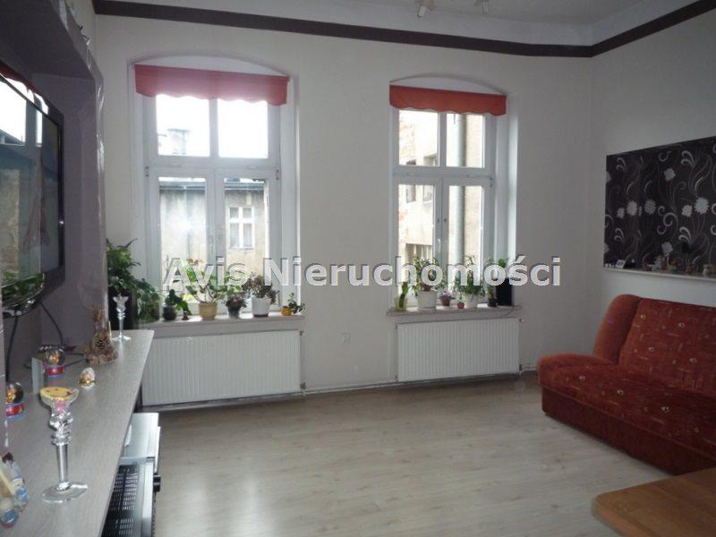 Mieszkanie trzypokojowe na sprzedaż Świdnica  93m2 Foto 4