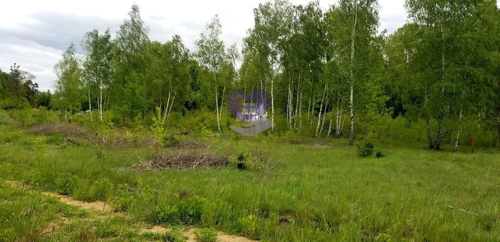 Działka budowlana na sprzedaż Zabłudów  1379m2 Foto 2