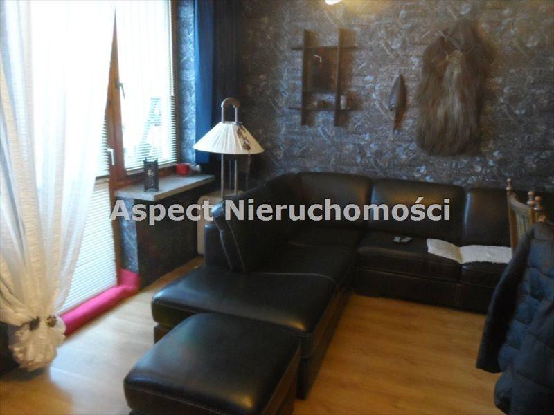 Mieszkanie czteropokojowe  na sprzedaż Płock, Podolszyce  86m2 Foto 5