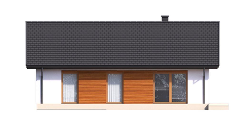 Dom na sprzedaż Tarczyn, Kruszew, Przy szkole  100m2 Foto 11