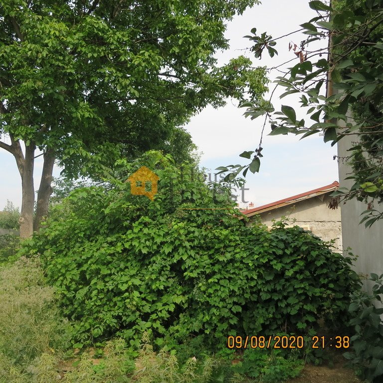 Dom na sprzedaż Legnica, Pawia  159m2 Foto 2