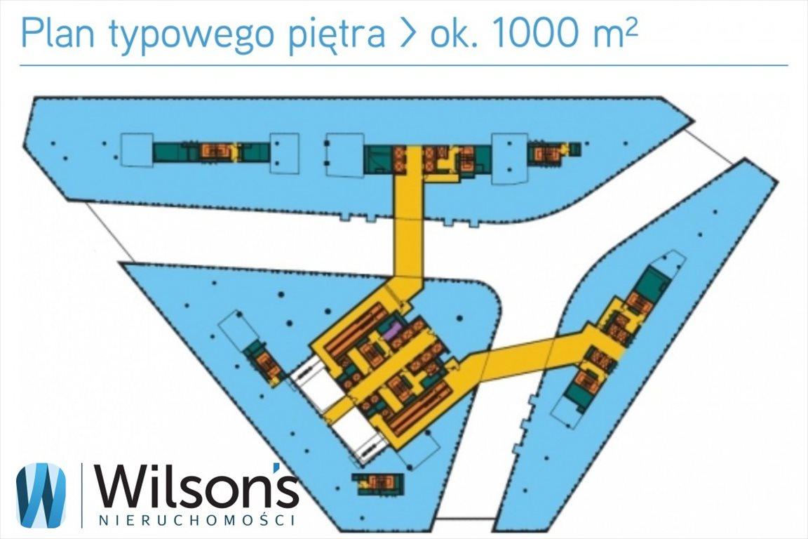 Lokal użytkowy na wynajem Warszawa, Mokotów, Puławska  306m2 Foto 2