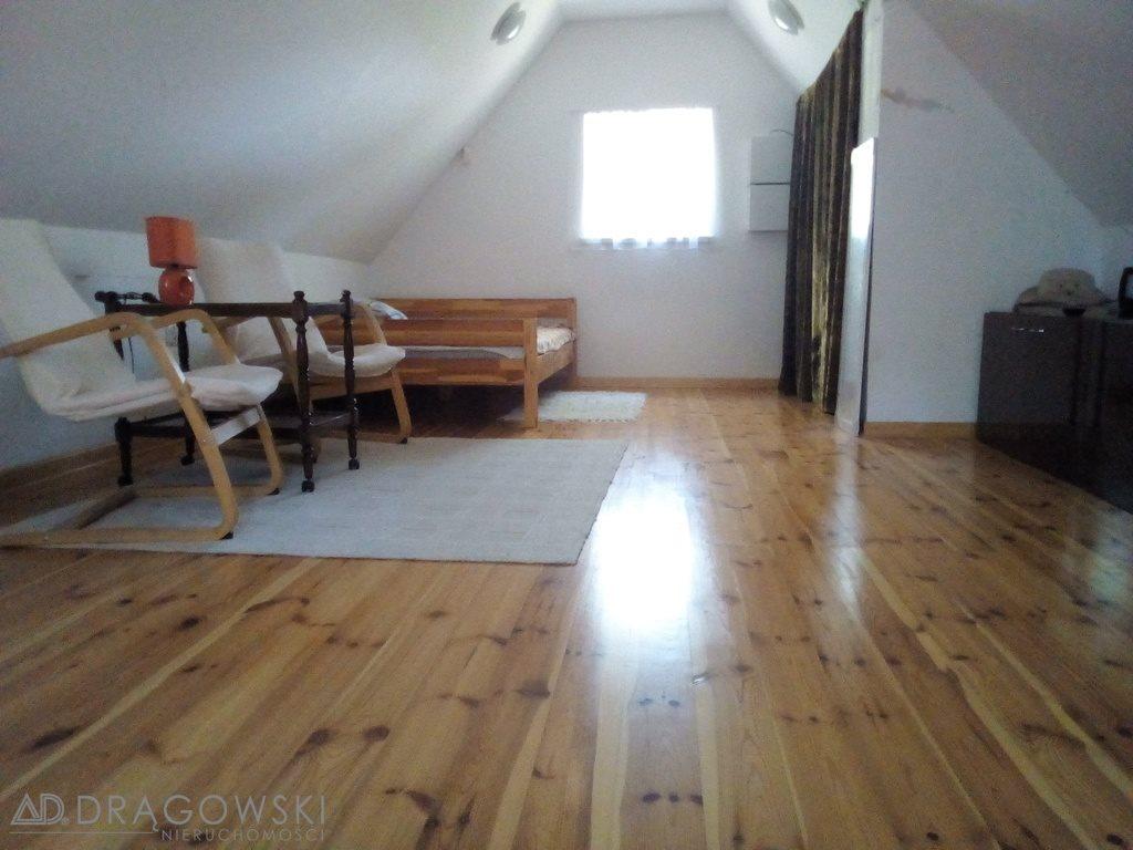 Dom na sprzedaż Mirowice  72m2 Foto 9