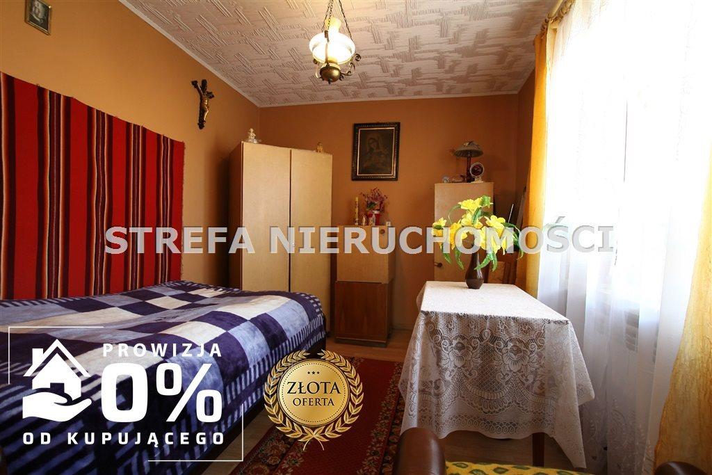 Dom na sprzedaż Szadkowice  130m2 Foto 8