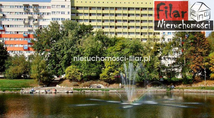 Lokal użytkowy na sprzedaż Bydgoszcz, Bartodzieje  360m2 Foto 1