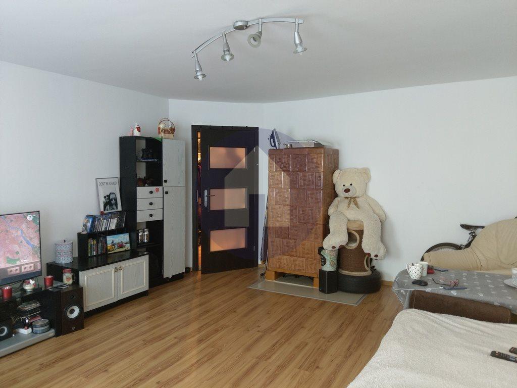 Mieszkanie dwupokojowe na sprzedaż Kłodzko, Waleriana Łukasińskiego  75m2 Foto 1