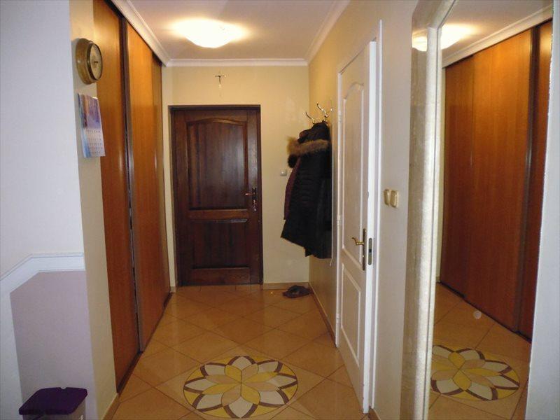 Lokal użytkowy na sprzedaż Jany  2685m2 Foto 7