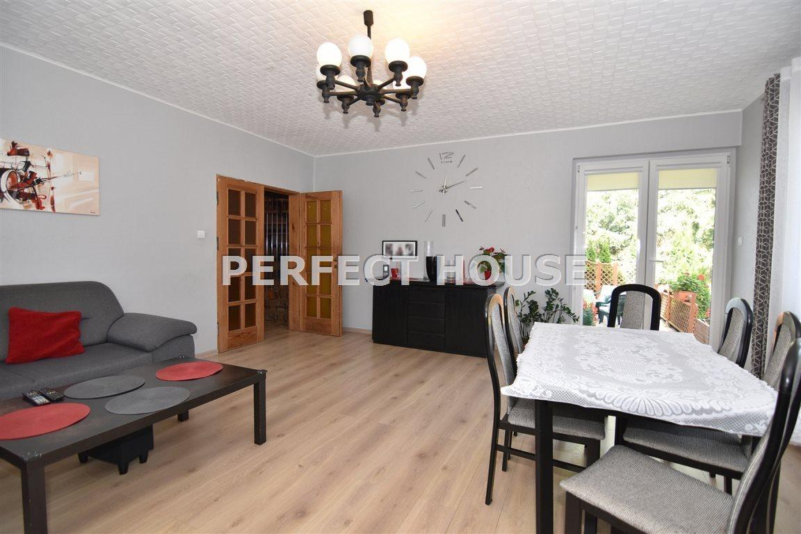 Dom na sprzedaż Suchy Las  227m2 Foto 4