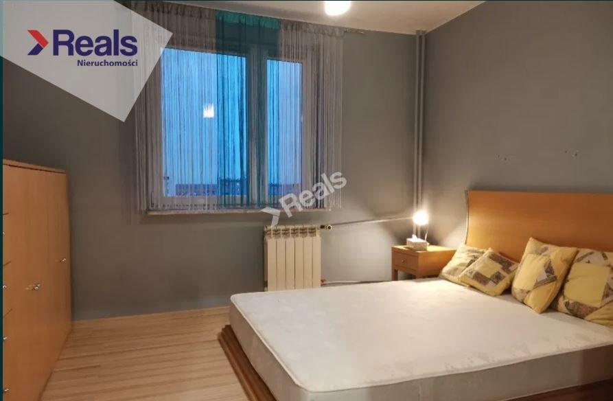 Mieszkanie trzypokojowe na sprzedaż Warszawa, Bemowo, Fort Bema, Jana Blatona  66m2 Foto 7