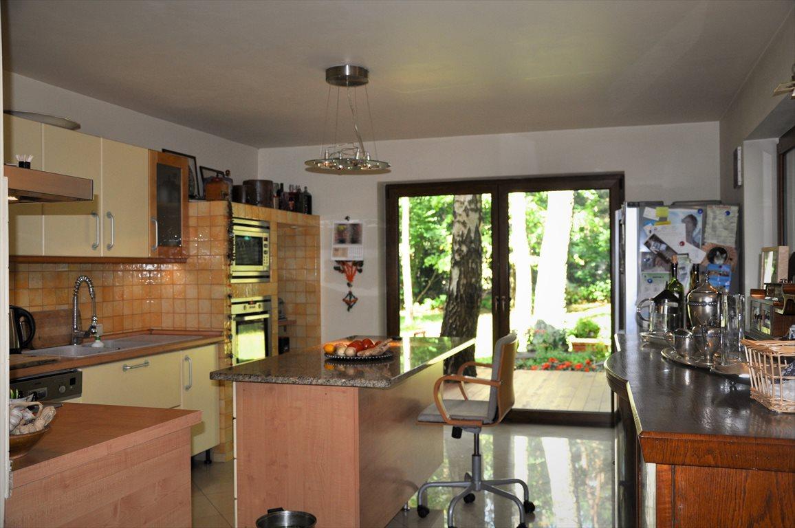 Dom na sprzedaż Konstancin-Jeziorna, Modrzewiowa  450m2 Foto 7