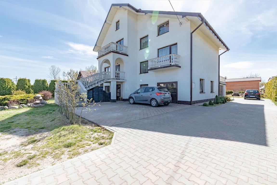 Dom na sprzedaż Otwock  300m2 Foto 12