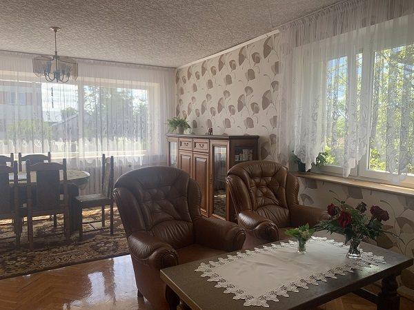 Dom na sprzedaż Silno  100m2 Foto 10