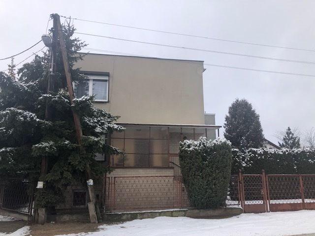 Dom na sprzedaż Poznań, Grunwald, Floksowa  300m2 Foto 12