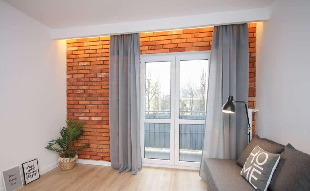 Mieszkanie dwupokojowe na sprzedaż Warszawa, Wola, Młynarska 37a  34m2 Foto 1