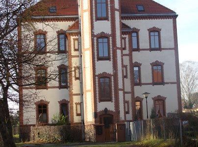 Mieszkanie czteropokojowe  na sprzedaż Braniewo, Moniuszki  90m2 Foto 1