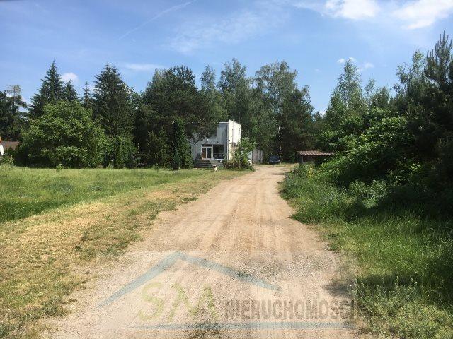 Dom na sprzedaż Michałów-Reginów  200m2 Foto 1