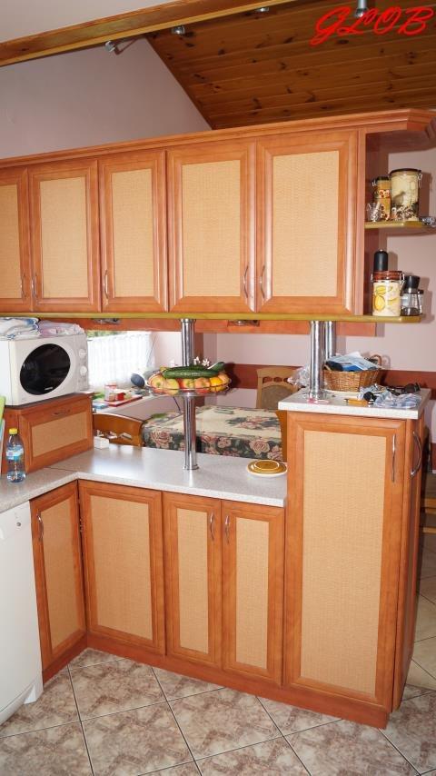 Dom na sprzedaż Secemin,Włoszczowa  140m2 Foto 12